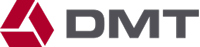 logo-dmt-kopie