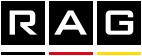 rag_logo-kopie